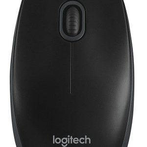 Logitech G602 Lag-Free Wireless Gaming Mouse – 11 Programmable