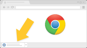 ChromeDownload