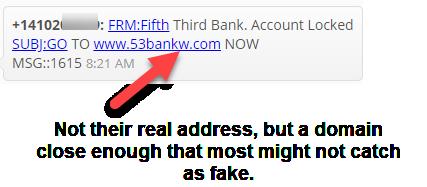 fake53